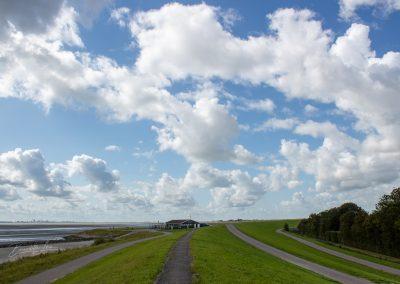 Baarland (de Landing)